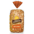 Country Harvest Oats and Honey Bread