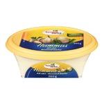 Fontaine Santé Roasted Garlic Hummus