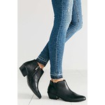 Sam Edelman Petty Boots