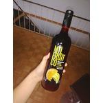 Wine MTL Fruit Co
