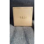 Stila Perfect Me, Perfect Hue eye &cheek;palette