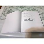 """Creoly Handmade Plain Journal Refill (6"""" x 8"""")"""