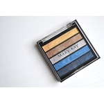 Mary Kay Rock the Runway Palette