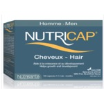 Nutricap Homme/men