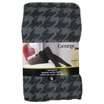 George Ladies Thermal Tights