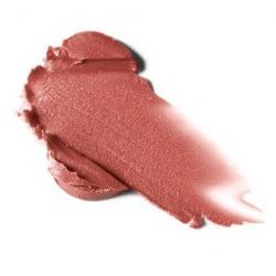 Benefit Cosmetics Full-Finish Lip Stick in Lady's Choice