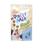Friskies Party Mix Naturals Cat Treats