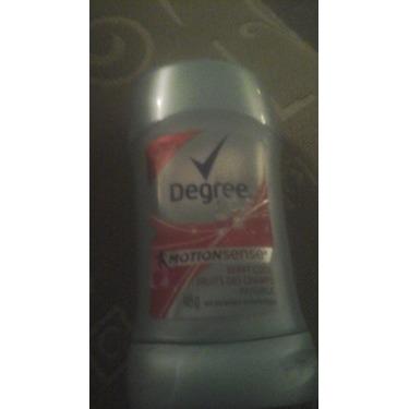 Degree Women MotionSense Anti-Perspirant & Deodorant