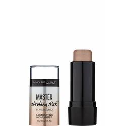 Maybelline New York Facestudio® Master Strobing Stick™ Illuminating Highlighter