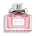 Dior Miss Dior Absolutely Blooming Eau de Parfum