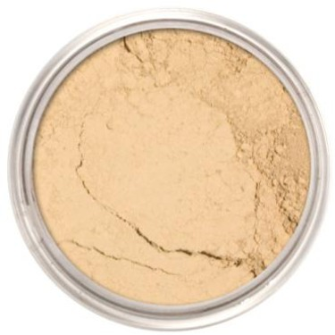 Everyday Minerals Base Foundation
