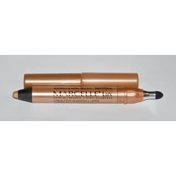 Marcelle Lux Cream Eyeshadow