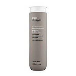 Living Proof Shampoo and Conditioner