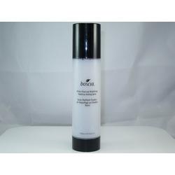 Boscia - White Charcoal Mattifying MakeUp Setting Spray