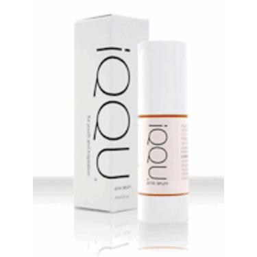 IQQU Acne Serum