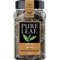 Pure Leaf Chai Tea, pyramid bags