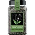 Pure Leaf Gunpowder Green Tea Loose Long Leaf
