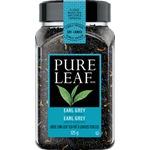 Pure Leaf Earl Grey Tea Loose Long Leaf