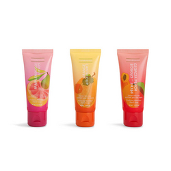 Fruits and Passion Purifying Waterless Hand Soap