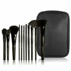 e.l.f. Cosmetics Studio 11 Piece Brush Collection