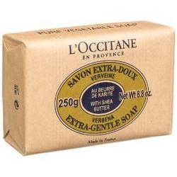 L'Occitane Verbena Extra-Gentle Soap