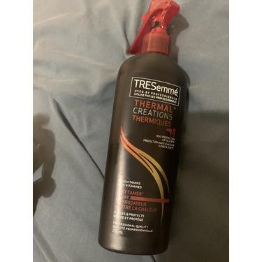 TRESemmé Thermal Creations Heat Tamer Spray
