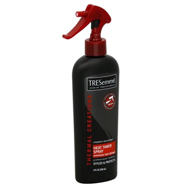 TRESemmé Thermal Creations Heat Tamer Spray