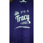 Teespring Custom Tshirt & Sweatshirt