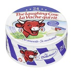 The Laughing Cow Original
