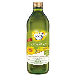 Becel Olive Plus™ Oil Blend