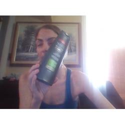 Dove Men +Care Elements Minerals+Sage 2-in-1 Shampoo