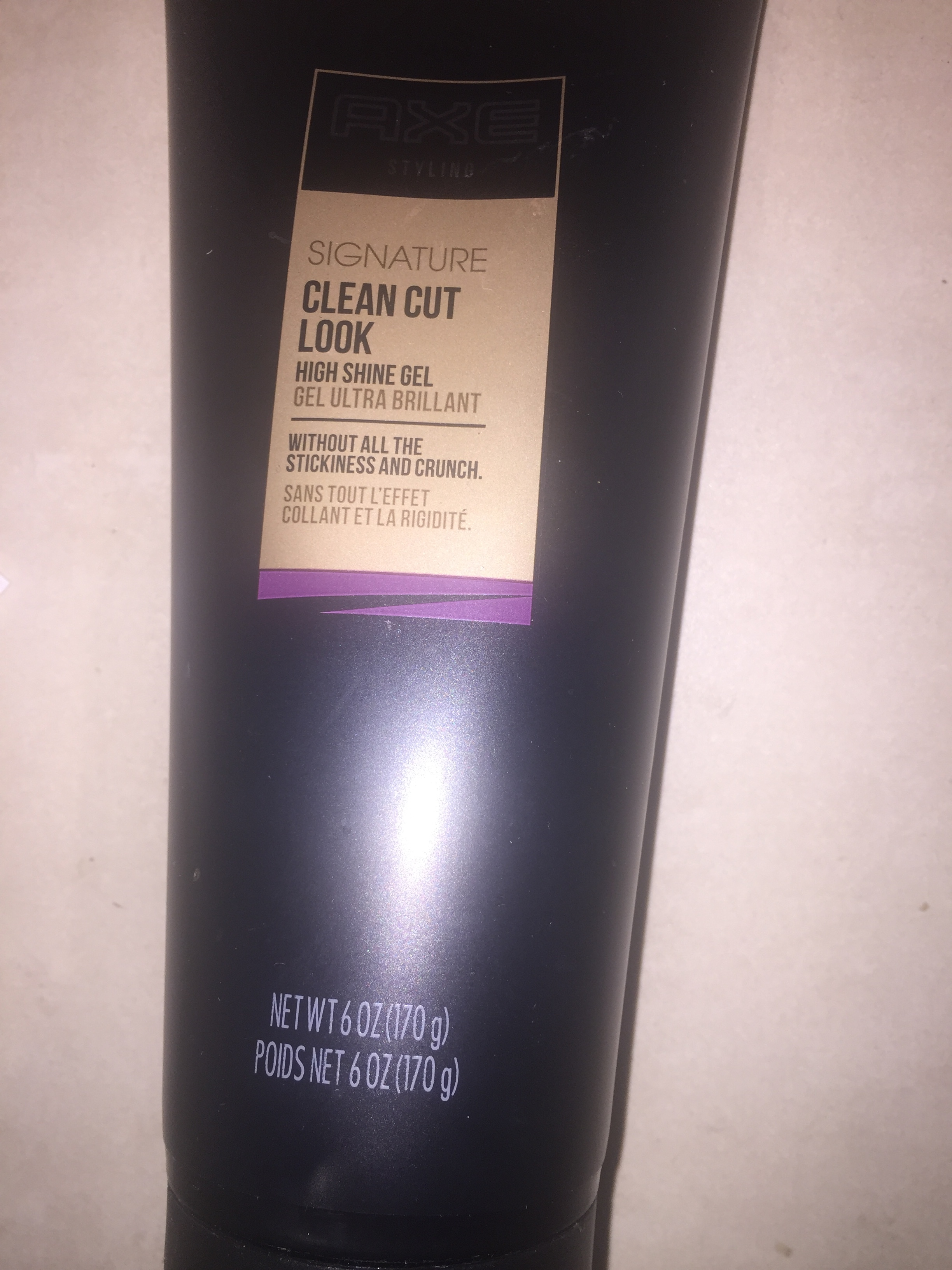 Axe Hair Products: A Review - LiveAbout