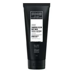 AXE Urban Charcoal Clean Body Wash