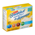 Carnation Breakfast Essentials Powder Drink Mix in Vanilla