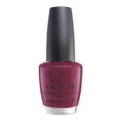 OPI No Spain No Gain