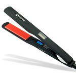 Apalus Hair Straightener, Fiberglass Fabric Hair Straightener