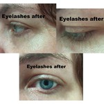 Omiera Labs Revimour - Eyelash Growth, Eyelash Enhancer, Eyelash Conditioner, and Eyebrows Growth Treatment Serum
