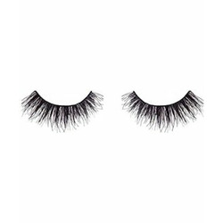 Huda Beauty Lashes #7 Samantha