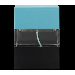 MAC Cosmetics Creations Turquatic Perfume
