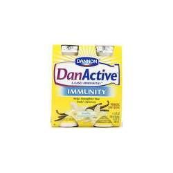 Danone Danactive