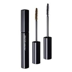 Shiseido Perfect Mascara