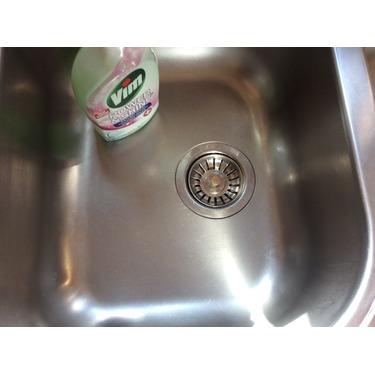 Vim Power & Shine Anti-Bacterial Multi-purpose Spray