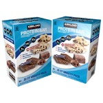 Kirkland Signature Protein Bar