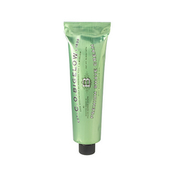 C.O. Bigelow Barber Premium Shave Cream with Eucalyptus Oil