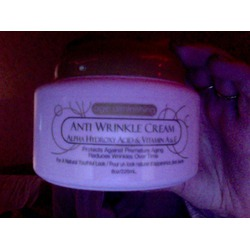 Pond's Age Diminishing Anti Wrinkle Cream