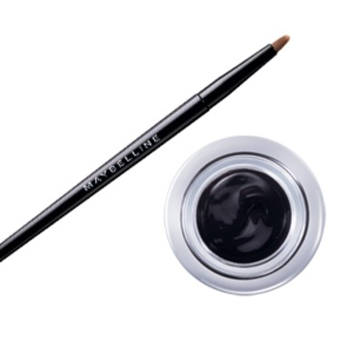Maybelline New York Eye Studio Lasting Drama Gel Eye Liner
