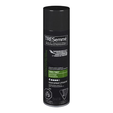 TRESemmé® TRES Two Extra Hold Hair Spray