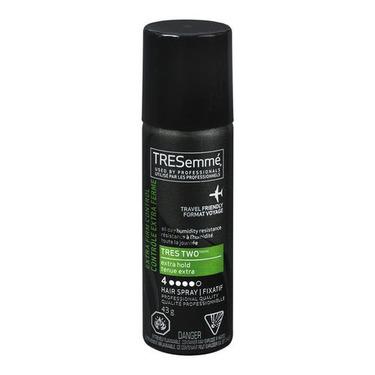 TRESemmé® TRES Two Extra Hold Hair Spray