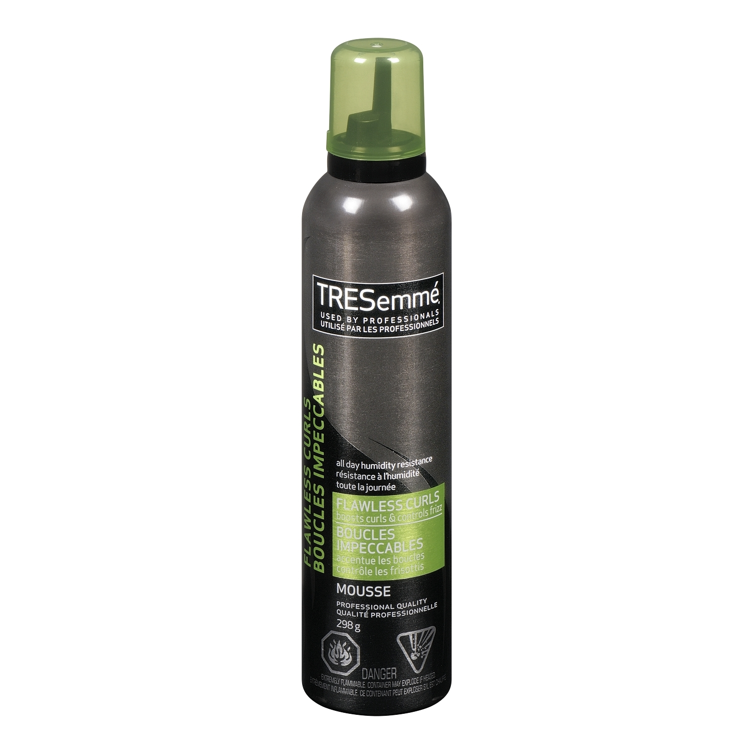 styling mousse for hair tresemm 233 174 flawless curls mousse reviews in hair care 1408