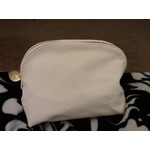 Dove Care Package Pouch